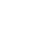 Hochzeitsplanung Fair Weddings